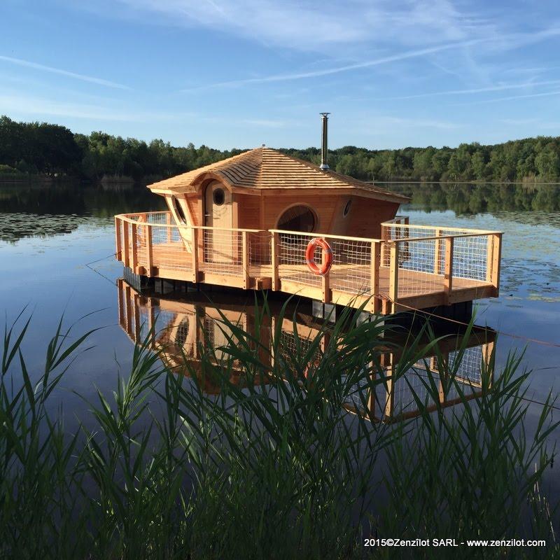 cabanes en bois tous les fournisseurs cabanon bois cabanette bois cahute bois cabane. Black Bedroom Furniture Sets. Home Design Ideas