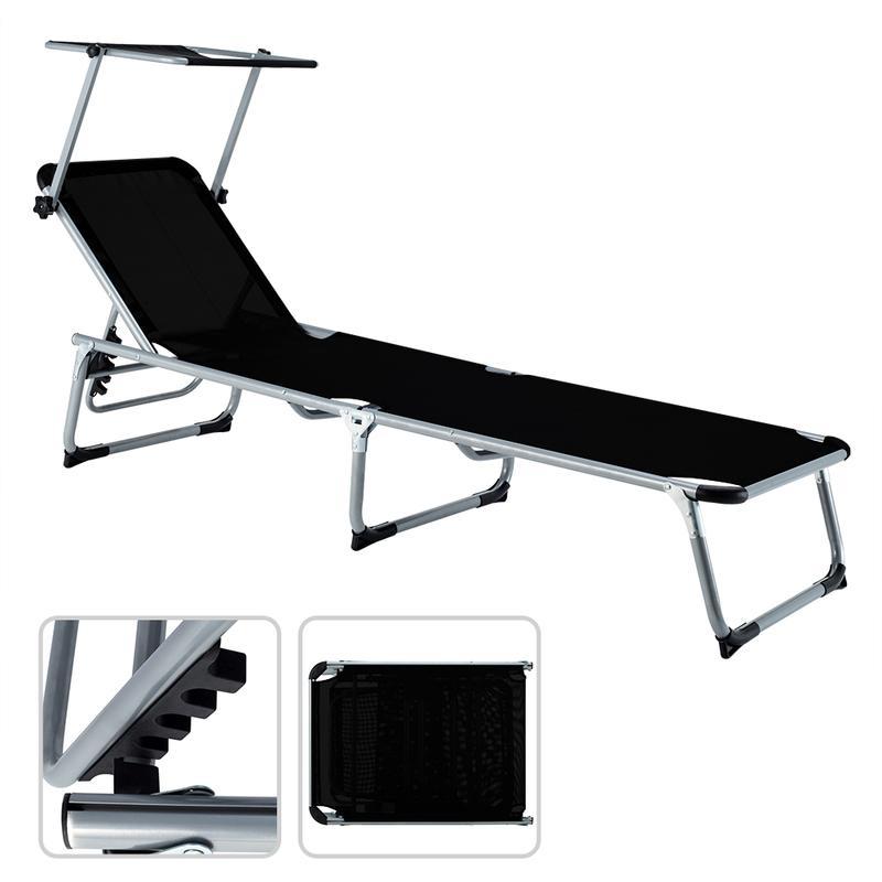 chaise longue noire tous les fournisseurs de chaise longue noire sont sur. Black Bedroom Furniture Sets. Home Design Ideas