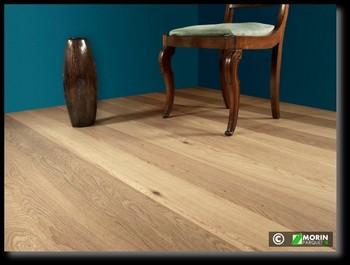 compagnie francaise du parquet produits parquets. Black Bedroom Furniture Sets. Home Design Ideas