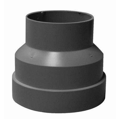 gaine de ventilation atlantic achat vente de gaine de ventilation atlantic comparez les. Black Bedroom Furniture Sets. Home Design Ideas