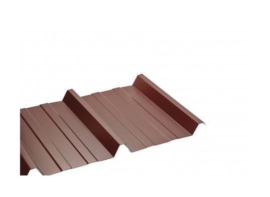 bardage comparez les prix pour professionnels sur. Black Bedroom Furniture Sets. Home Design Ideas