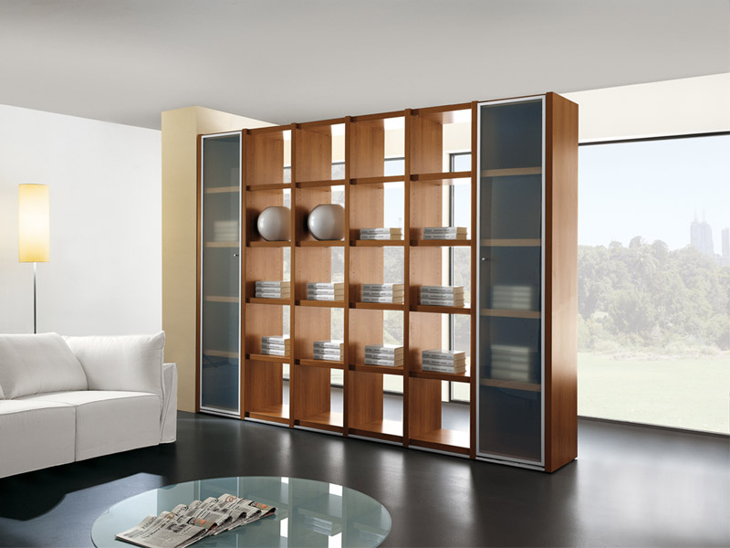 bibliotheque de bureau tous les fournisseurs. Black Bedroom Furniture Sets. Home Design Ideas