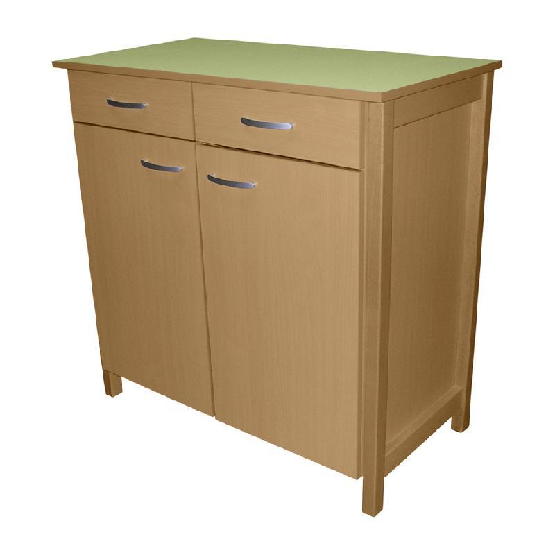 buffets de salle manger comparez les prix pour professionnels sur page 1. Black Bedroom Furniture Sets. Home Design Ideas