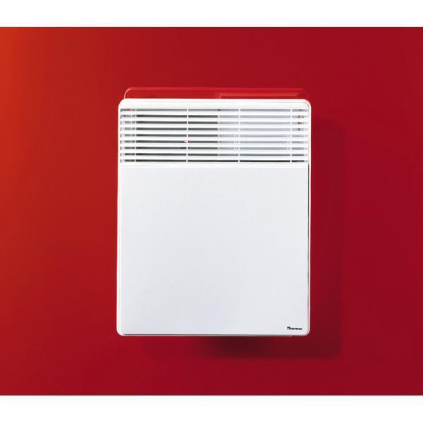 radiateur convecteur thermor achat vente de radiateur convecteur thermor comparez les prix. Black Bedroom Furniture Sets. Home Design Ideas