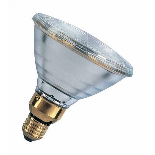 ampoules halog nes osram achat vente de ampoules. Black Bedroom Furniture Sets. Home Design Ideas