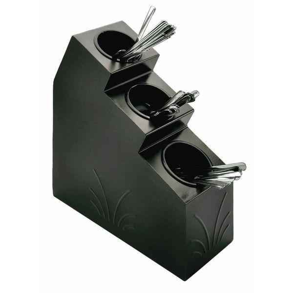 meubles d 39 exposition et accessoires les fournisseurs grossistes et fabricants sur hellopro. Black Bedroom Furniture Sets. Home Design Ideas