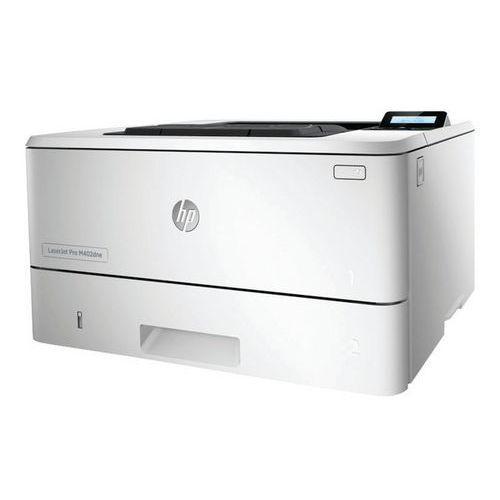 Imprimantes jets d'encres