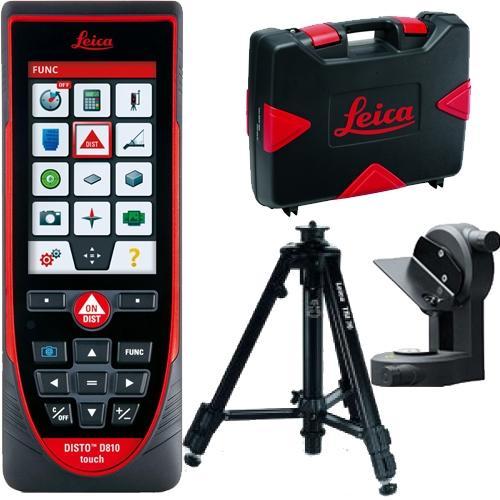 Telemetres lasers tous les fournisseurs telemetres lasermetre telemetre laser for Metre laser castorama lille