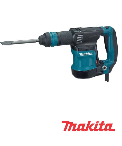 Marteau piqueur tous les fournisseurs marteau perforateur perforateur 1500w electrique - Prix d un perforateur ...