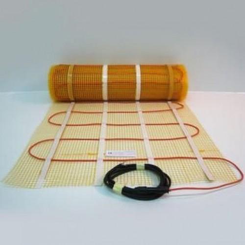 planchers chauffants hydrauliques comparez les prix pour. Black Bedroom Furniture Sets. Home Design Ideas