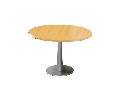 table ronde manutan collectivit s achat vente de table ronde manutan collectivit s. Black Bedroom Furniture Sets. Home Design Ideas