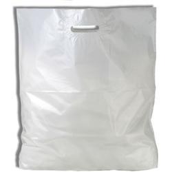 sac plastique blanc tous les fournisseurs de sac plastique blanc sont sur. Black Bedroom Furniture Sets. Home Design Ideas