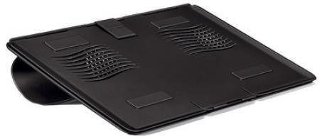 accessoires pour ordinateurs portables fellowes achat vente de accessoires pour ordinateurs. Black Bedroom Furniture Sets. Home Design Ideas