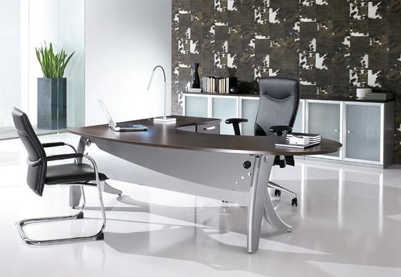 bureau avec rangements tous les fournisseurs bureau. Black Bedroom Furniture Sets. Home Design Ideas