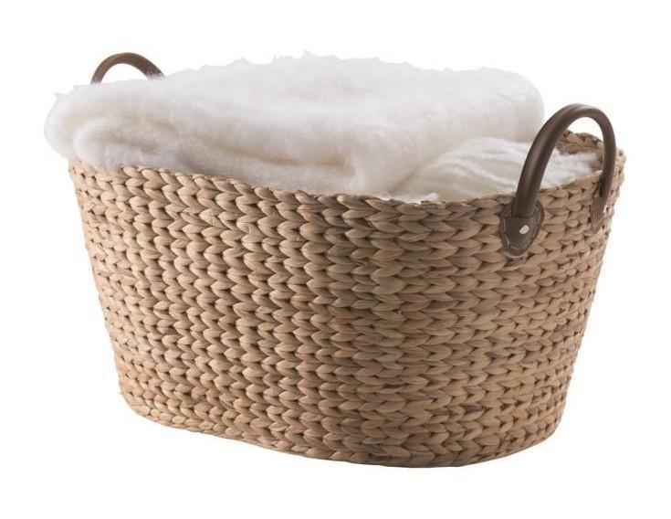 panier rangement achat vente panier rangement au. Black Bedroom Furniture Sets. Home Design Ideas