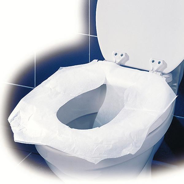 couvre si ges de toilettes comparez les prix pour professionnels sur page 1. Black Bedroom Furniture Sets. Home Design Ideas