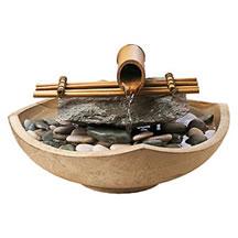fontaine d 39 interieur tous les fournisseurs fontaine de table fontaine murale fontaine a. Black Bedroom Furniture Sets. Home Design Ideas
