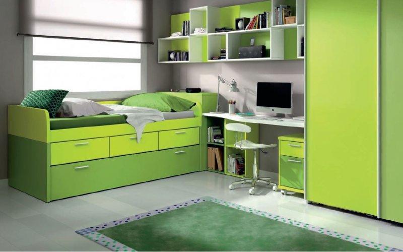 Lit tiroirs tous les fournisseurs de lit tiroirs sont sur - Lit gigogne 3 couchages ...