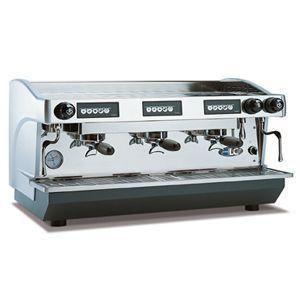 machine a cafe professionnelles lc v machine a cafe 3. Black Bedroom Furniture Sets. Home Design Ideas