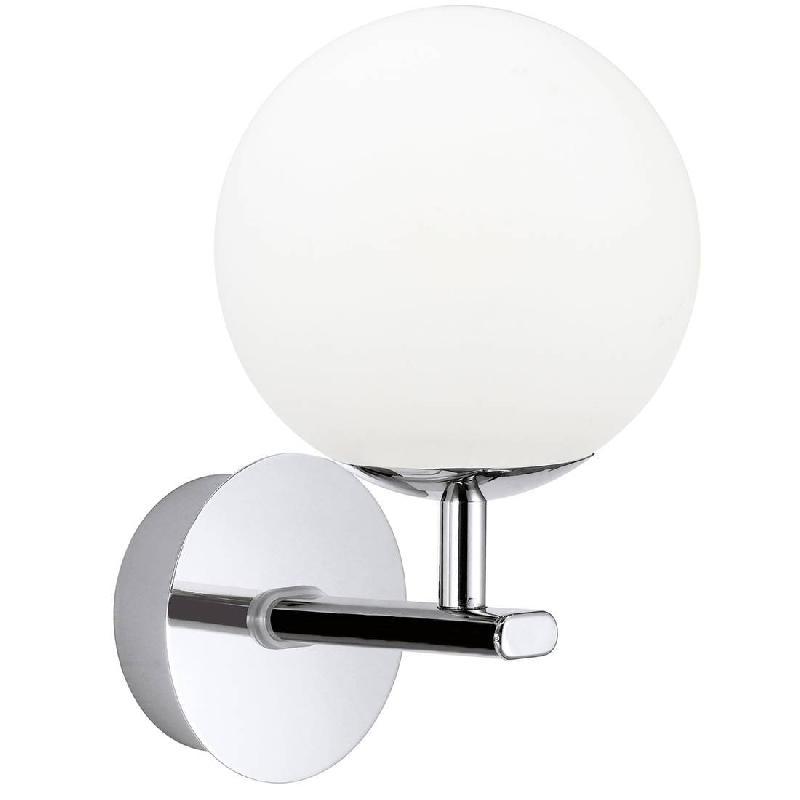 Appliques eglo achat vente de appliques eglo for Applique salle de bain eglo