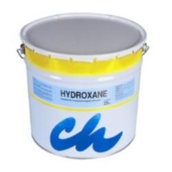 Peinture de ravalement - hydroxane