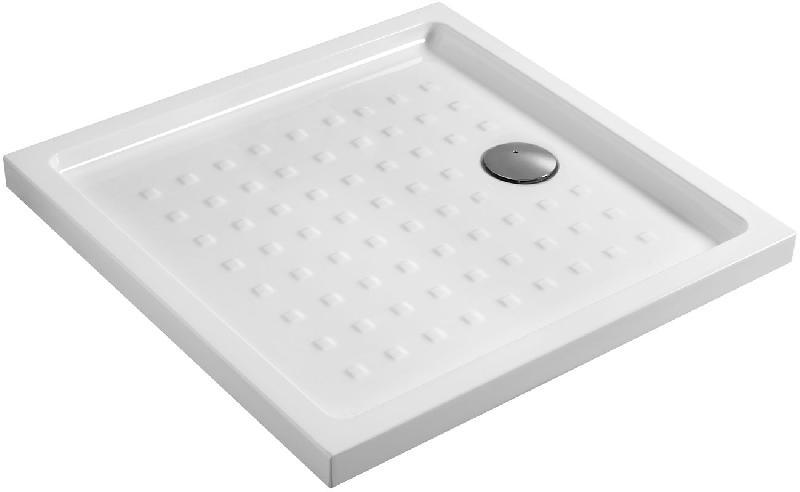 Receveur o novo extra plat dimensions 100 x 80 - Receveur extra plat 100x80 ...