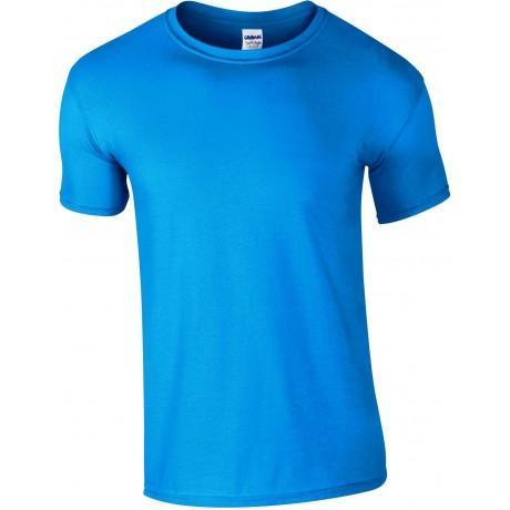 Tee-shirt coton homme gra-gn640