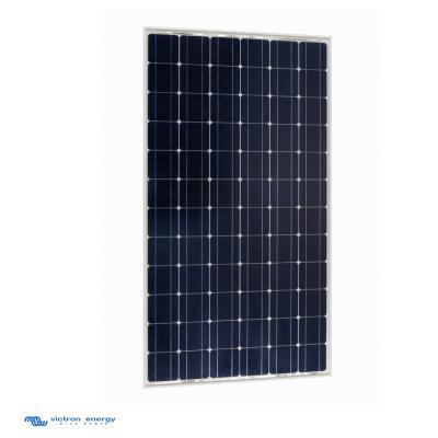 Panneau photovolta que bluesolar victron 280wc 24v monocristallin comparer les prix de panneau - Panneau photovoltaique prix ...