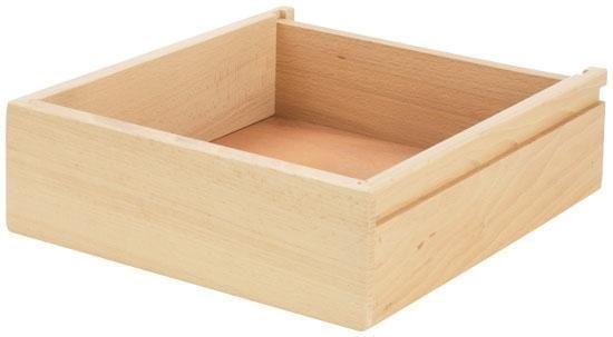 caissons de bureaux fixes comparez les prix pour professionnels sur page 1. Black Bedroom Furniture Sets. Home Design Ideas