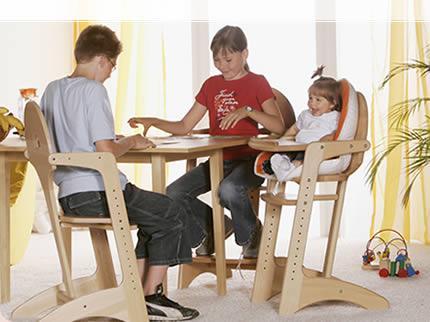Chaises hautes pour bebes tous les fournisseurs chaise haute bebe plastique chaise haute - Chaise haute filou geuther ...