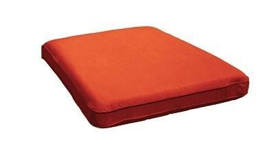 coussins comparez les prix pour professionnels sur page 1. Black Bedroom Furniture Sets. Home Design Ideas