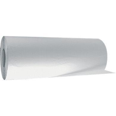 papier toilette cenpac achat vente de papier toilette cenpac comparez les prix sur. Black Bedroom Furniture Sets. Home Design Ideas