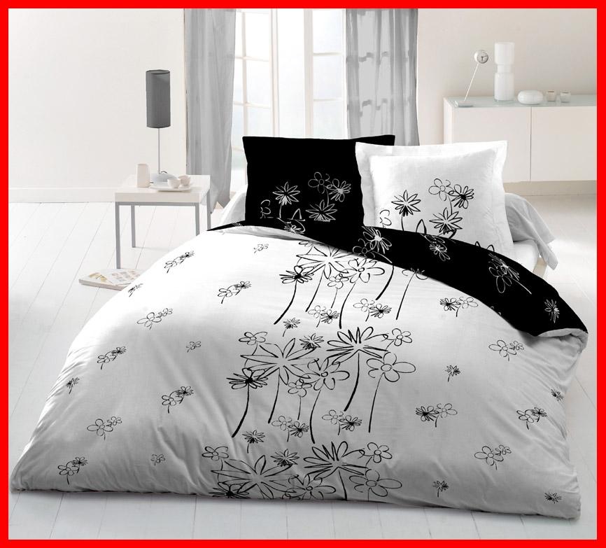 Parures de lits