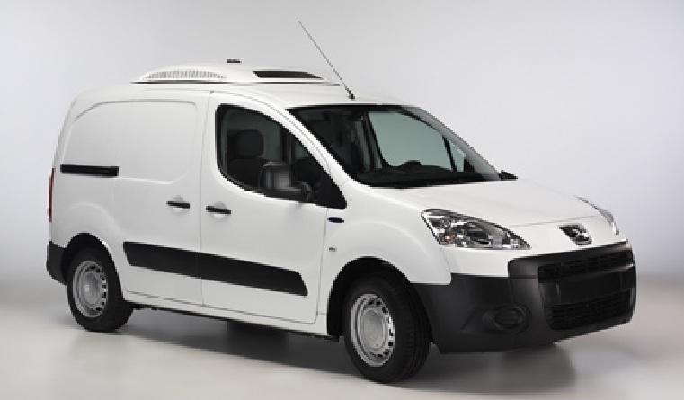 vehicules frigorifiques tous les fournisseurs vehicule frigorifique professionnel vehicule. Black Bedroom Furniture Sets. Home Design Ideas