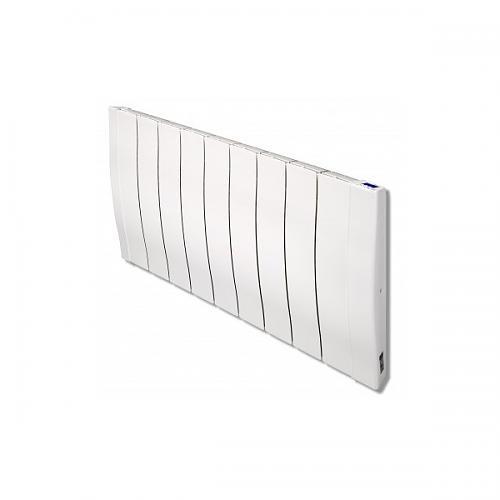 radiateur rayonnant haverland achat vente de radiateur rayonnant haverland comparez les. Black Bedroom Furniture Sets. Home Design Ideas