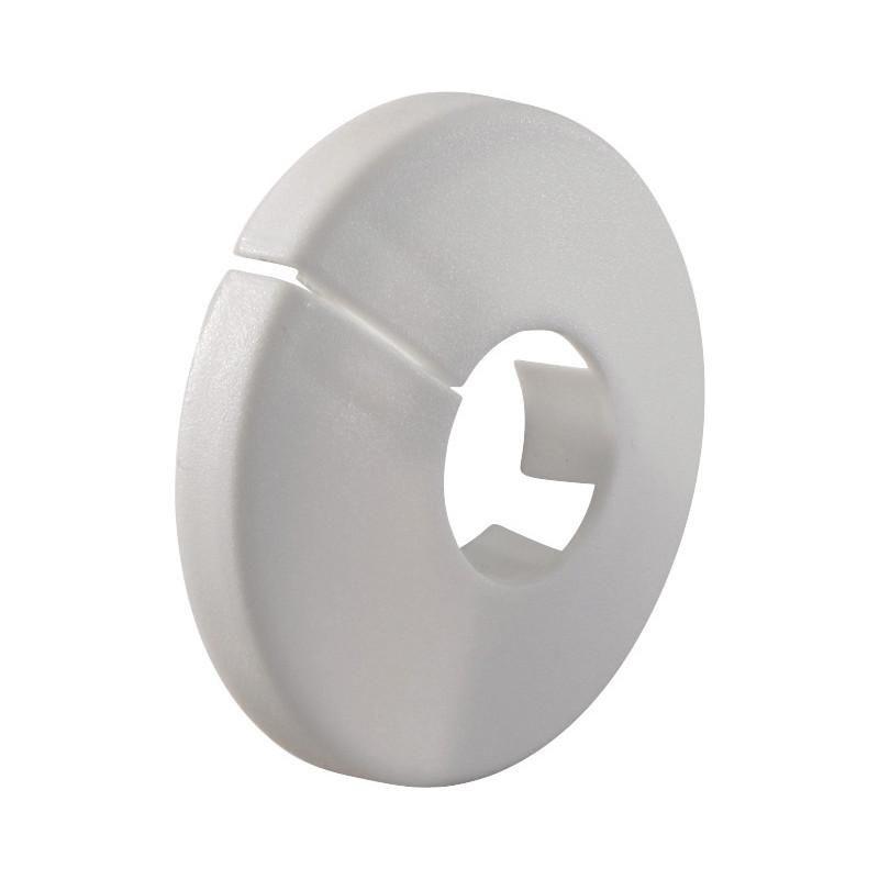 Rosaces de finition comparez les prix pour for Cacher les tuyaux de chauffage