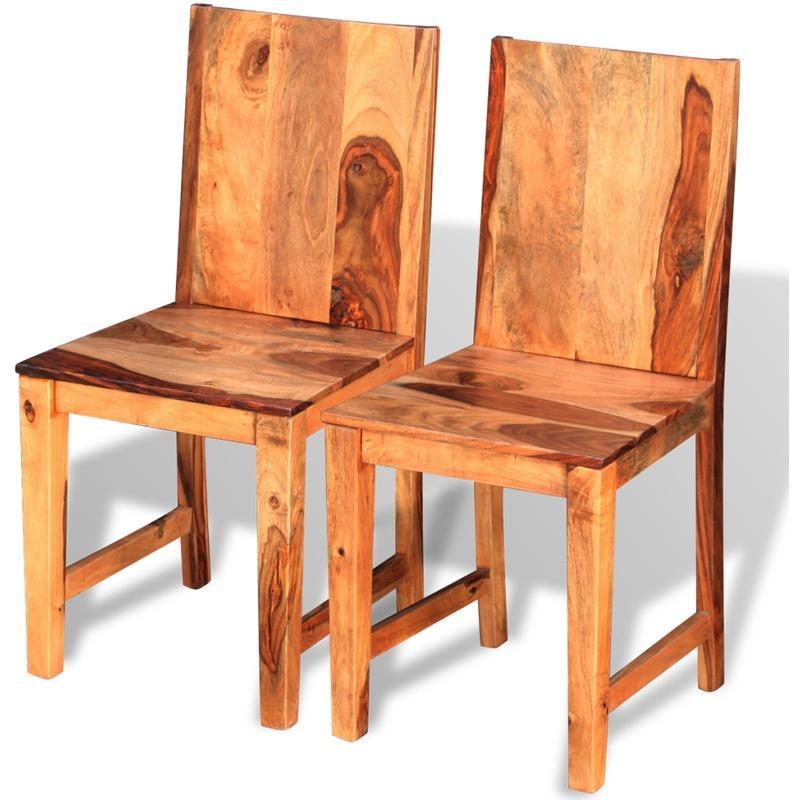Chaise marron pour salle manger tous les fournisseurs for Chaise en bois de salle a manger