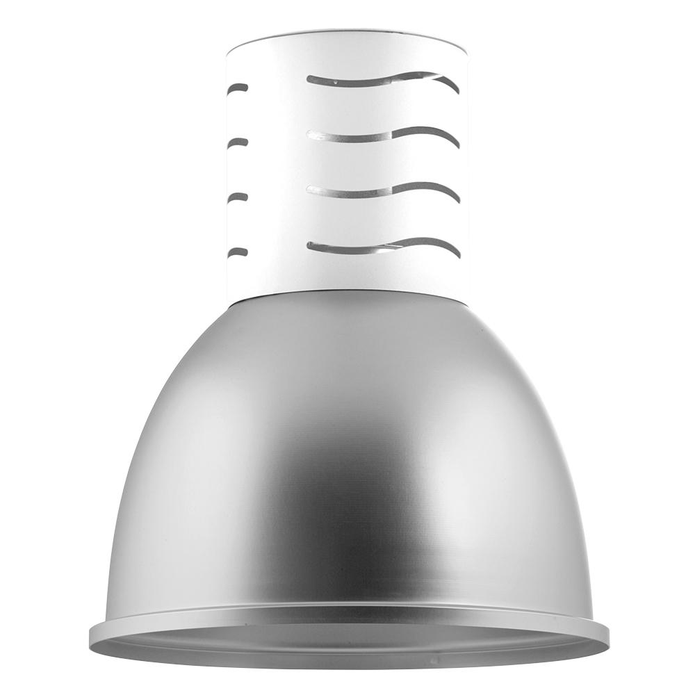 Luminaires Pour La Maison Tous Les Fournisseurs Hellopro