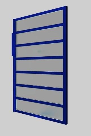 exutoires de fumees facade tous les fournisseurs. Black Bedroom Furniture Sets. Home Design Ideas