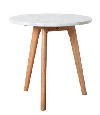 Table basse tous les fournisseurs rectangulaire pied de table carree en verre - Table basse stone but ...
