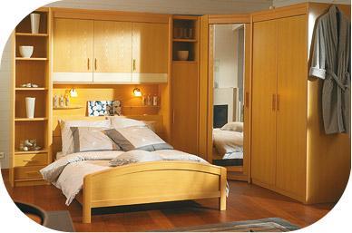 dressing orion. Black Bedroom Furniture Sets. Home Design Ideas