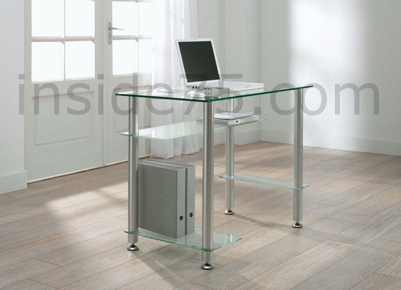 bureaux droit en verre tous les fournisseurs bureau droit verre bureau droit verre. Black Bedroom Furniture Sets. Home Design Ideas