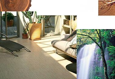 Rev tements sols naturel - Revetement sol naturel ...