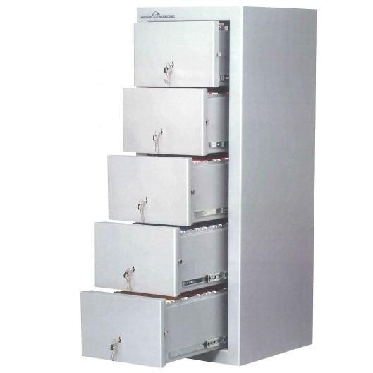 coffres et armoires anti feu tous les fournisseurs coffre ignifuge coffre ignifuge. Black Bedroom Furniture Sets. Home Design Ideas