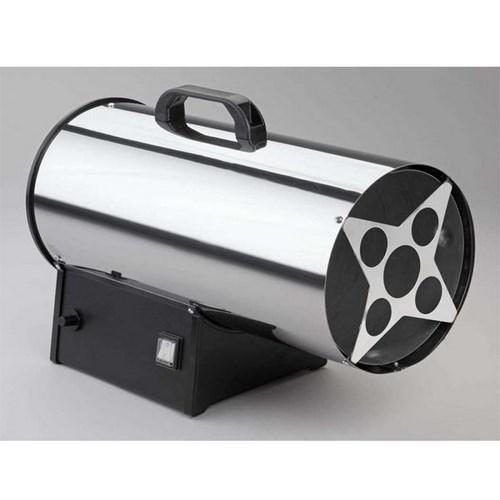 Chauffage radiant gaz favex achat vente de chauffage radiant gaz favex comparez les - Canon air chaud ...