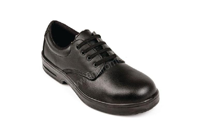 chaussure de s curit pour cuisine achat vente chaussure de s curit pour cuisine au. Black Bedroom Furniture Sets. Home Design Ideas