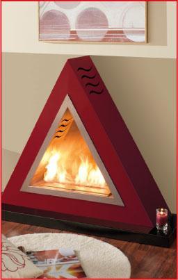 cheminees bio tous les fournisseurs cheminee bioethanol cheminee ethanol cheminee bio. Black Bedroom Furniture Sets. Home Design Ideas