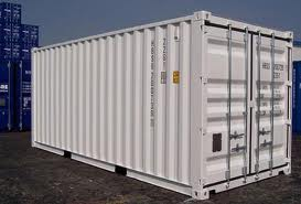 france container trading produits de la categorie containers maritimes standards. Black Bedroom Furniture Sets. Home Design Ideas
