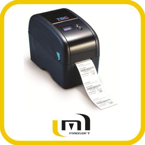 imprimantes d etiquettes de bureau tous les fournisseurs imprimante etiquette table