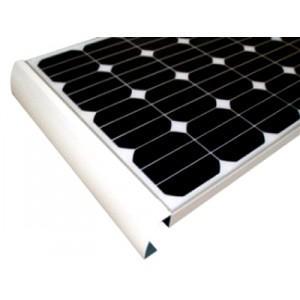 kit solaire camping car 100w complet comparer les prix de kit solaire camping car 100w complet. Black Bedroom Furniture Sets. Home Design Ideas